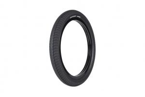 Odyssey Path Pro K-Lyte Copertone | Colore Black