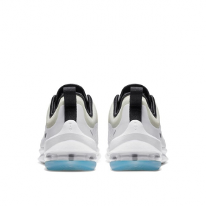 Scarpa uomo NIKE AIR MAX AXIS