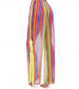 Pantalone Rainbow