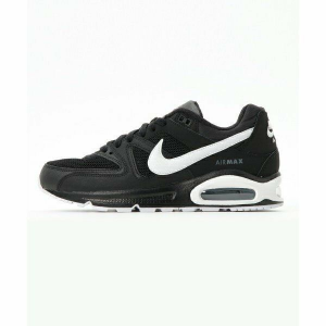 Scarpa uomo NIKE AIR MAX COMMAND