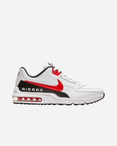 Scarpa uomo NIKE AIR MAX LTD