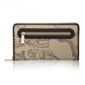 Woman wallet Alviero Martini 1A Classe  W028 6130 UNICO