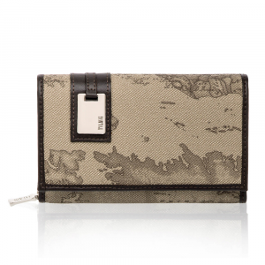 Woman wallet Alviero Martini 1A Classe  W025 6130 UNICO