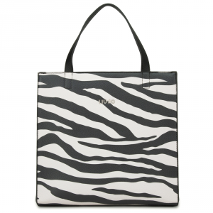 Shopping Liu Jo CREATIVA A69100 E0329 ZEBRA