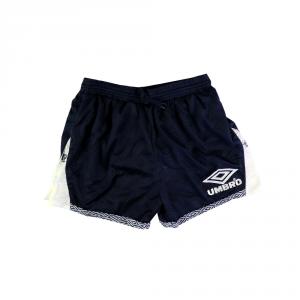 Umbro Kit Maglia e Pantaloncini 1995 L *Nuovo con cartellini