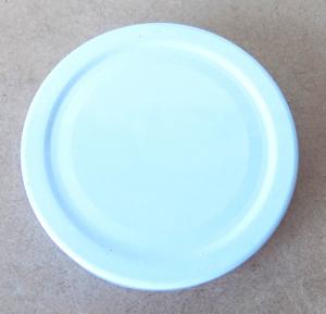 Capsule casalinghe bianche mis. 53-63-70-82