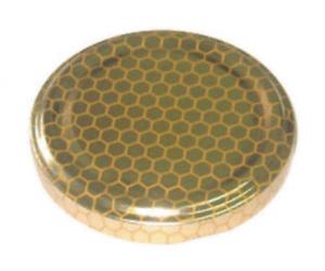 Capsule per miele mm.70 / mm.82