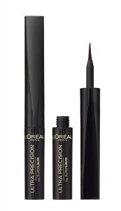 L'Oréal Paris, Eyeliner