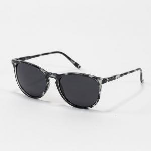 Sunglasses V2