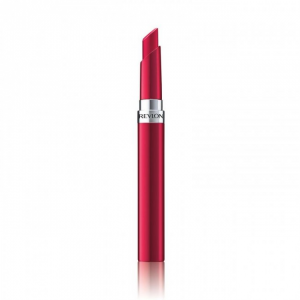 Revlon Ultra Hd Gel Lipcolor 750 Lava
