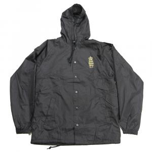 Federal DLX Jacket