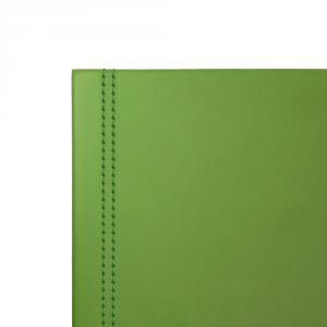Sottomano Clio Posh Verde Mela