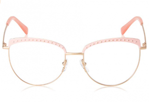 Moschino - Occhiale da Vista Donna, Pink MOS541/F  35J  C54
