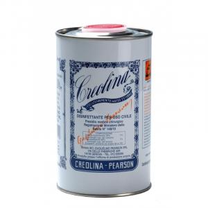Cresolina Farmaceutica 1Lt