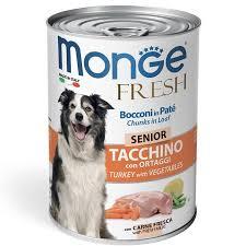 Fresh Bocconcini in paté 400gr