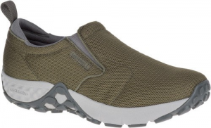 Scarpa uomo MERREL JUNGLE MOC  VENT AC+