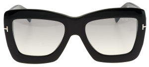 Tom Ford FT664 Hutton