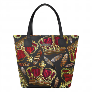 Shopping Alviero Rodriguez ROYAL SHOPPER DELUXE RY Unico