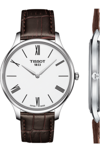 Orologio Tissot Tradition 5.5