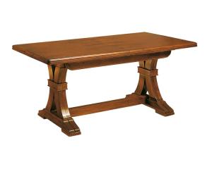 Tavolo allungabile rettangolare 180-360 cm