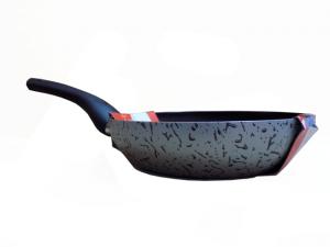 Padella Bassa Antiaderente da 18cm a 32cm