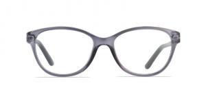 Calvin Klein - Occhiale da Vista Donna, Grey  CK5959  (040)  C51