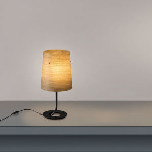 Lampada da tavolo Grace