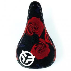 Federal Roses Logo Sella Pivotal | Colore Black