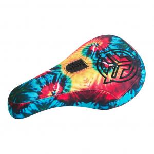 Federal Tie Dye Logo Sella Pivotal | Colore Multicolor
