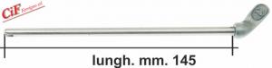 5331-A ASTA RUBINETTO SERBATOIO MISCELA VESPA SPRINT RALLY VBB PIAGGIO