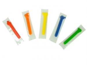 ABBASSALINGUA PEDIATRICI IN PLASTICA -BY GIMA