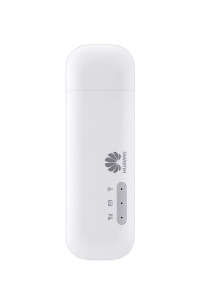 SSI Huawei Dongle USB SIM 3G/4G LTE Modem 150 MBps, per autoradio aftermarket Android