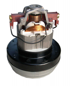3410 Motore di aspirazione AMETEK per aspirapolvere TENNANT