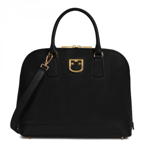 Hand bag Furla FANTASTICA 1023662 NERO