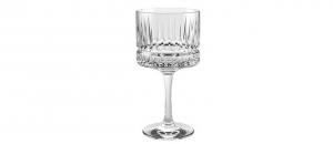 Bicchiere da Whisky, confezione 12 pezzi professionale, modello ELYSIA CL 21 cm.19,8h diam.8,5