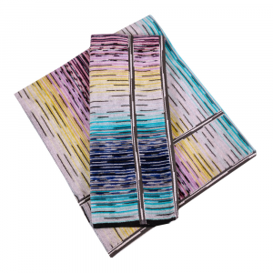 Missoni Home Towels SALE Unisex - Hand & Bath Towels FRANK 170