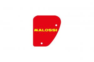 1411418 FILTRO ARIA MALOSSI RED SPONGE SCOOTER PEUGEOT SPEEDFIGHT