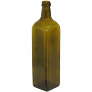 Bottiglia Quadra Marasca UVAG da CC.250 a cc.1000