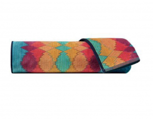 Missoni Home 2 towels 60x100 cm Tamara 100 - NEW