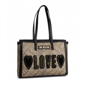 LOVE MOSCHINO 18 JC4023PP18LB290A