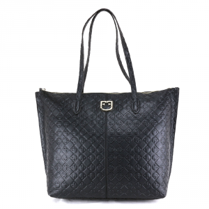 Shopping Furla LUCE 1032438 NERO