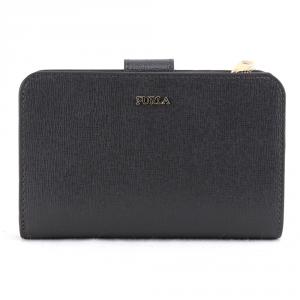 Woman wallet Furla BABYLON 1034258 ASFALTO g