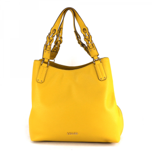 Shopping Liu Jo LIBERA A69060 E0086 LIGHT YELLOW