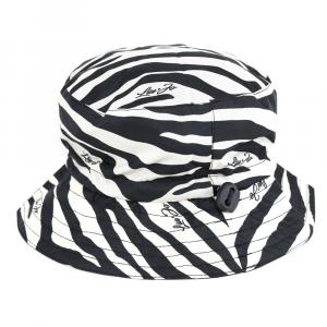 Cappello Liu Jo  269104 T0300 ZEBRA