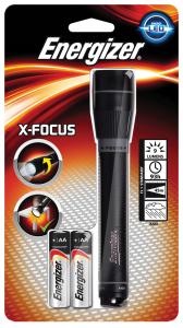 Energizer ENX-FOCUS02
