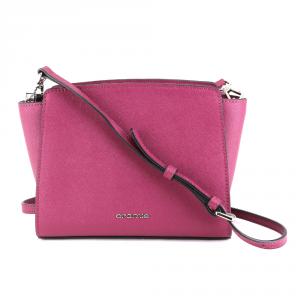 Shoulder bag Cromia PERLA 1404316 PORPORA