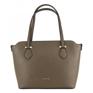Shopping Cromia PERLA 1404317 OLIVA