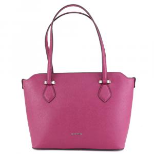 Shopping Cromia PERLA 1404317 PORPORA