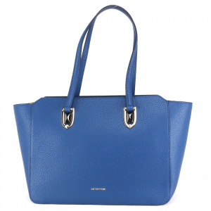 Shopping Cromia MINA 1404326 BLUETTE