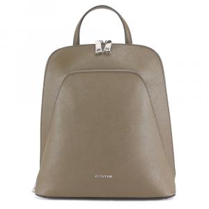 Backpack Cromia PERLA 1404319 OLIVA
